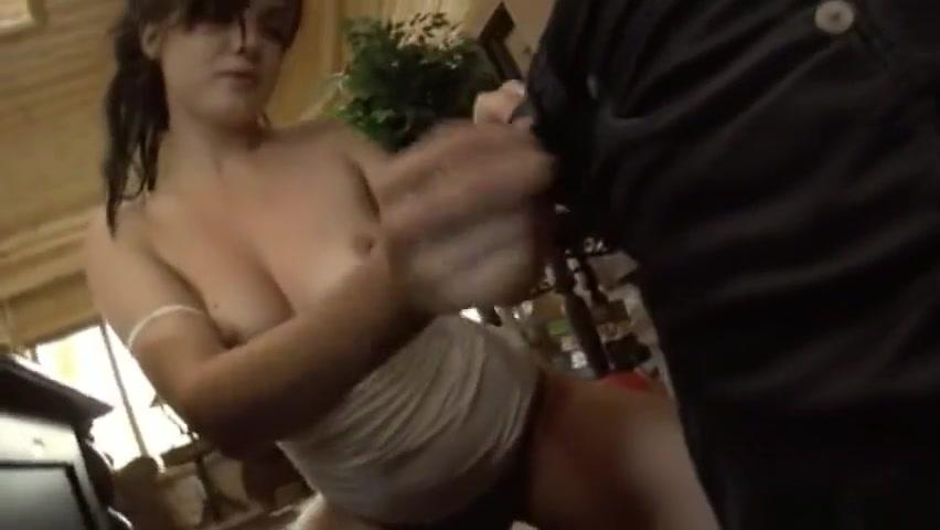 Porn Free mature bdsm