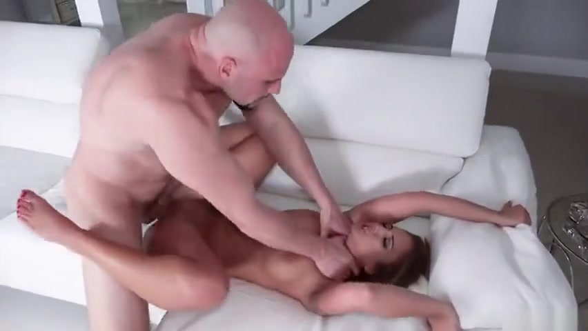 Sex photo Naughty allie full videos