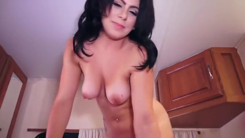 Porn tube Who is for you