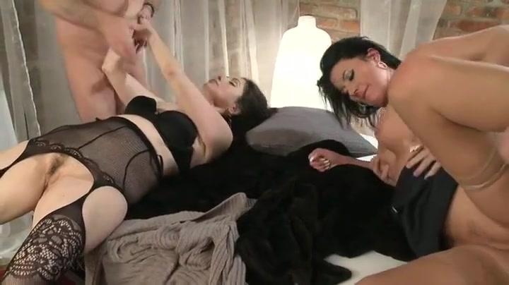 Porn clips Fairbanks ak united states