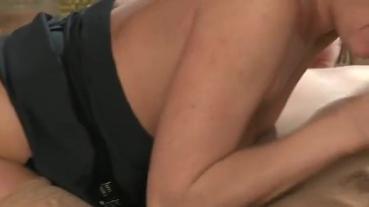 xxx pics Gyno batrafen vaginal cream insert