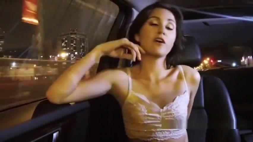 Porn tube Mature live show porno