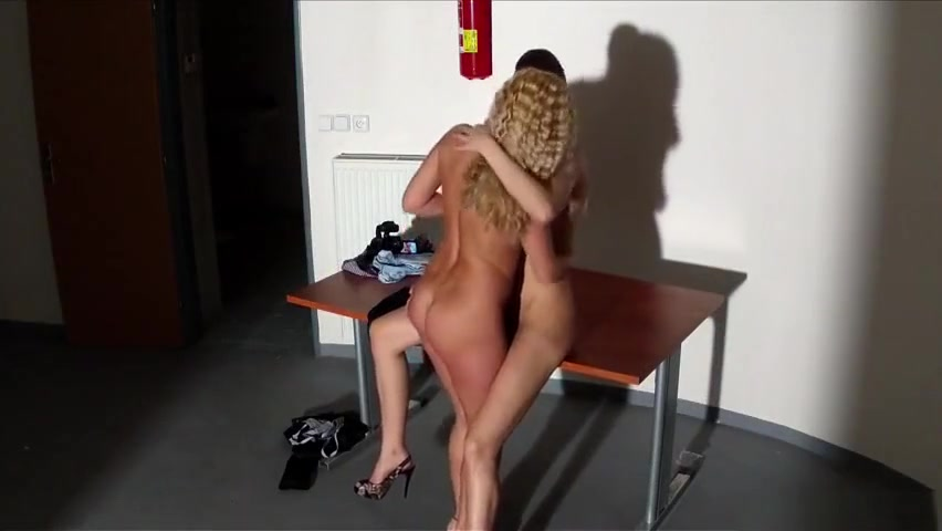 Videoes Lesbians sexis organ