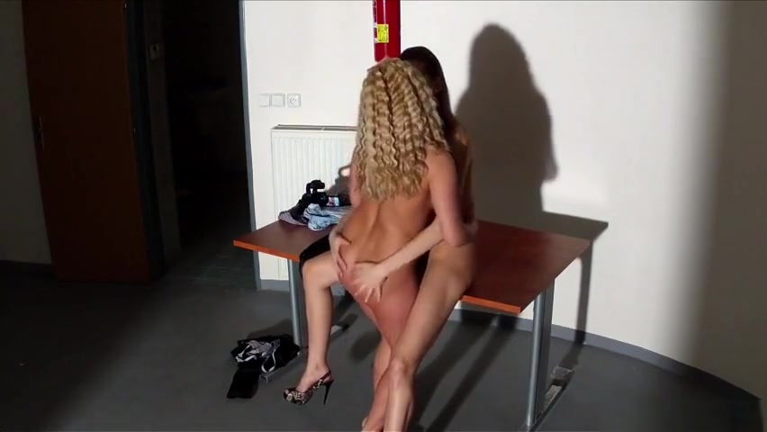 Girl video guy fuck invisible