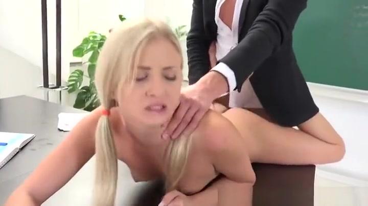 Quality porn Femme velue rencontre