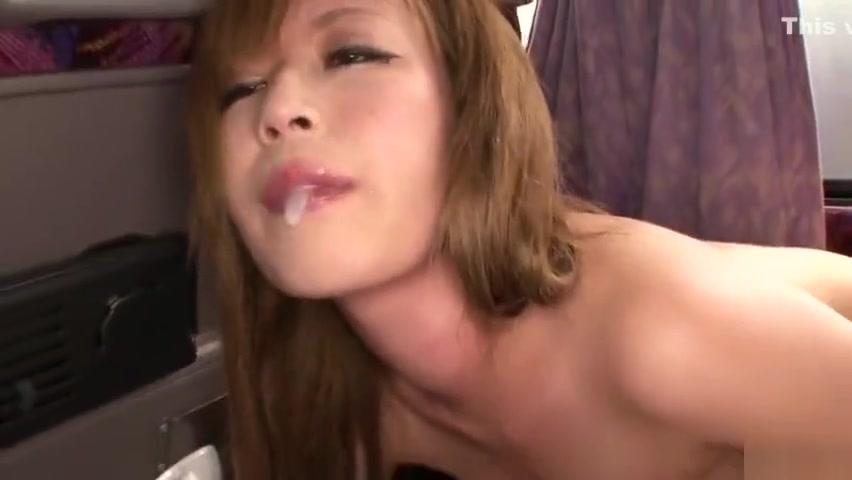 Construtores bahia yahoo dating Porn tube
