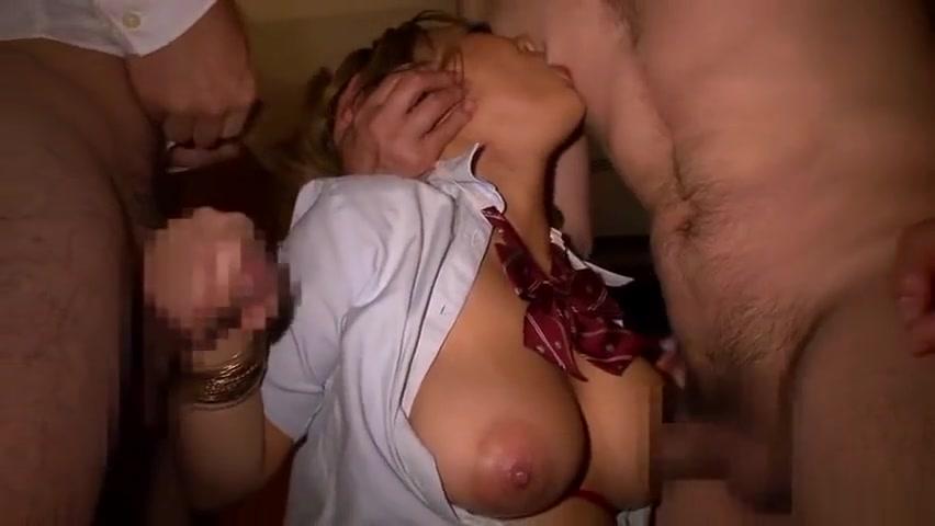 Vriendinnen gezocht online dating Porn pictures