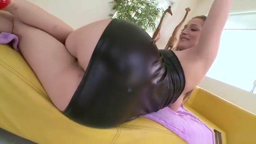 Super anal creampie girls Sex archive