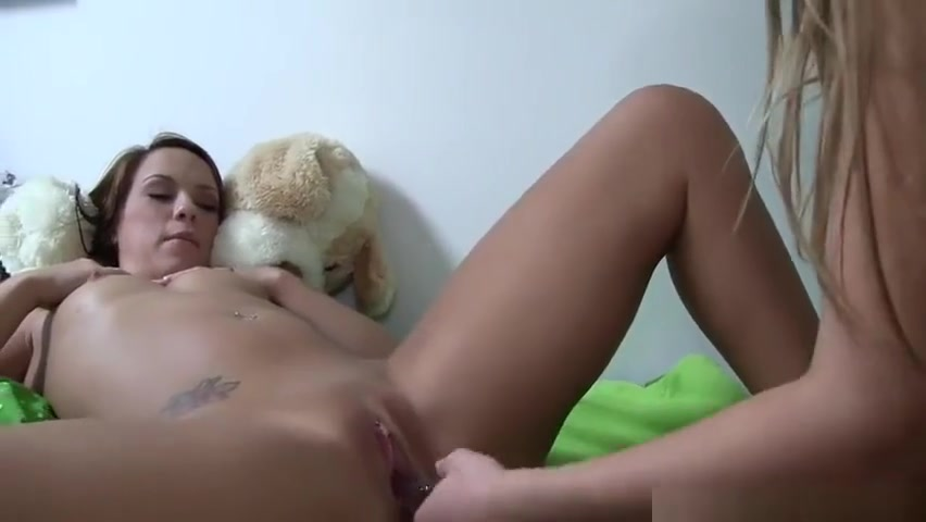 Indian hd sex new