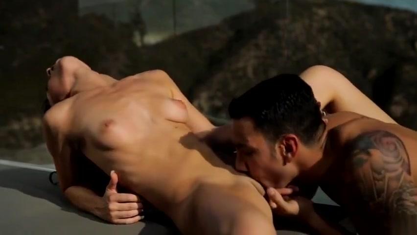 New xXx Video Kathy gebser sexual harassment