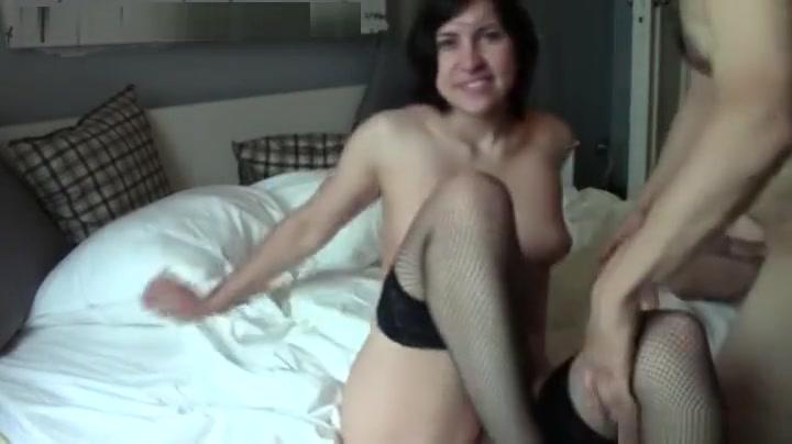Big booty mature amazon ssbbw Pics Gallery