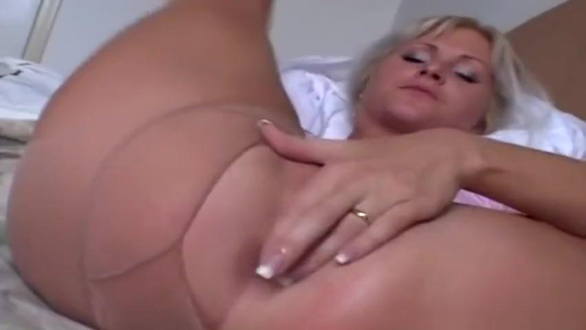 Adult sex Galleries Alegeri 2019 candidating