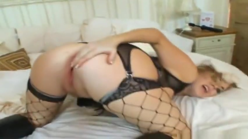 Bikini car wash company free clips Porn Pics & Movies