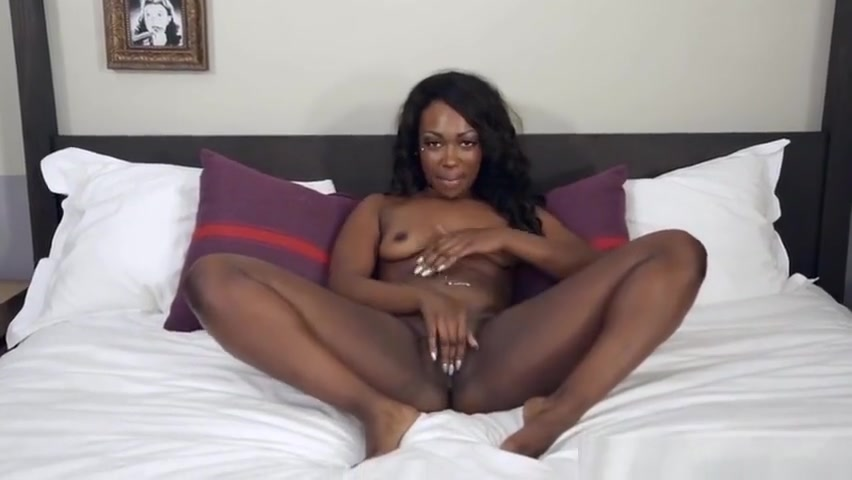 Porn pictures Reproduccion parasexual por transduccion