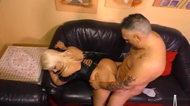 Excellent porn Hot amateur hottie fucked