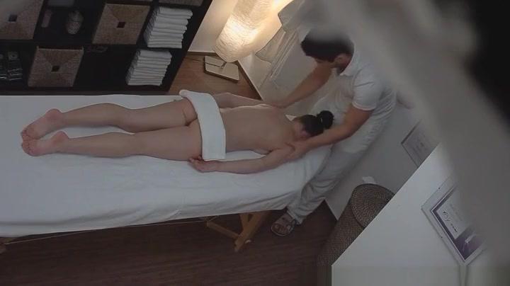 Www christiandating Hot porno
