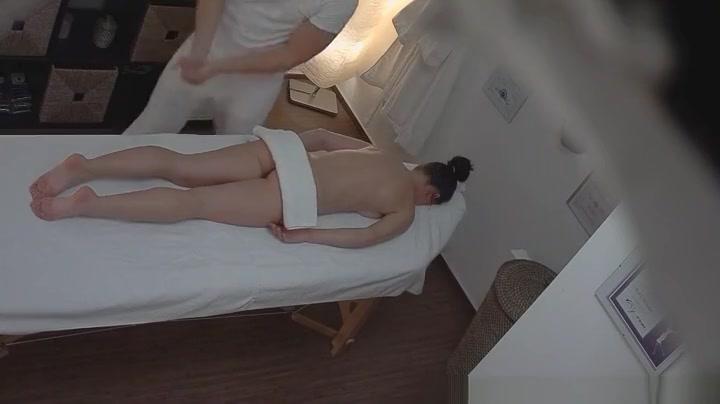 xXx Pics Garman Ass