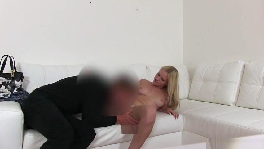 Boy and woman in japan porn Adult sex Galleries