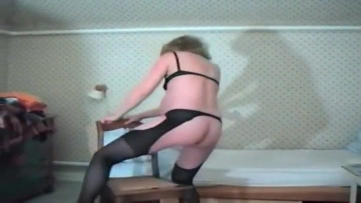 free bareback sex video Porn Pics & Movies
