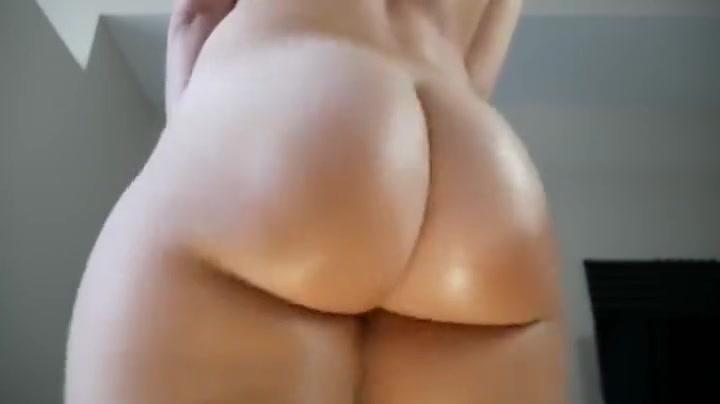Ebony nude highly sensitive Porn FuckBook
