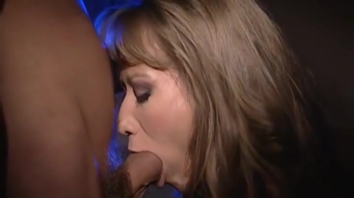 Sexy hot anal sex New porn