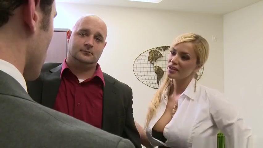 Free videos of pornstar jarod diamond All porn pics