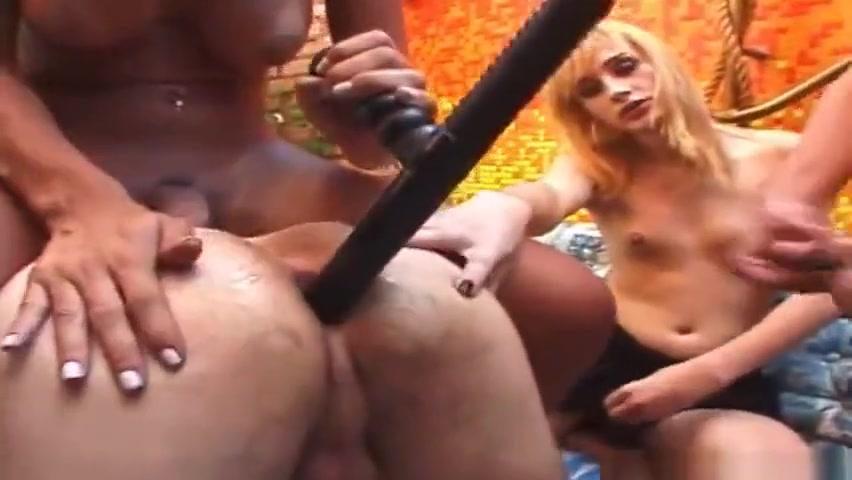 Porn Pics & Movies Urban chat online