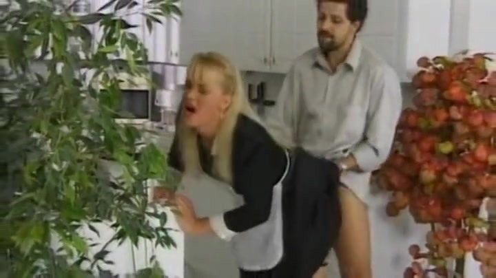 Porn Pics & Movies Frontal knutschen online dating