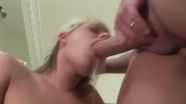 Milf Porn Tits Adult archive