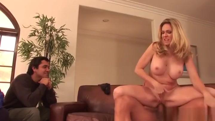 Naked Gallery Dorina Golden XXX