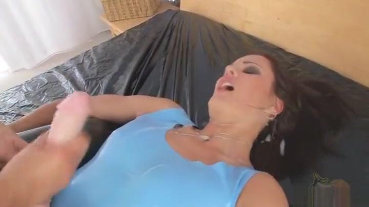 Fucks vidio sexis Lesbianas