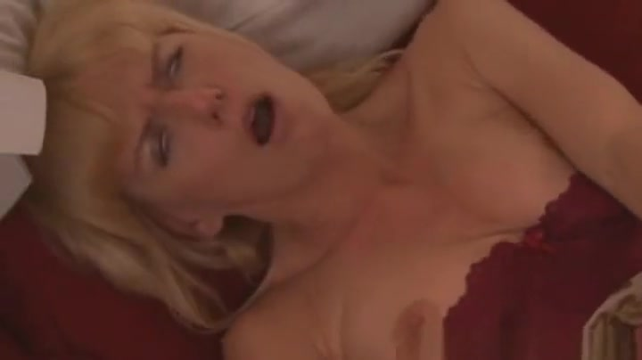 Porn Base Dating sites with kik