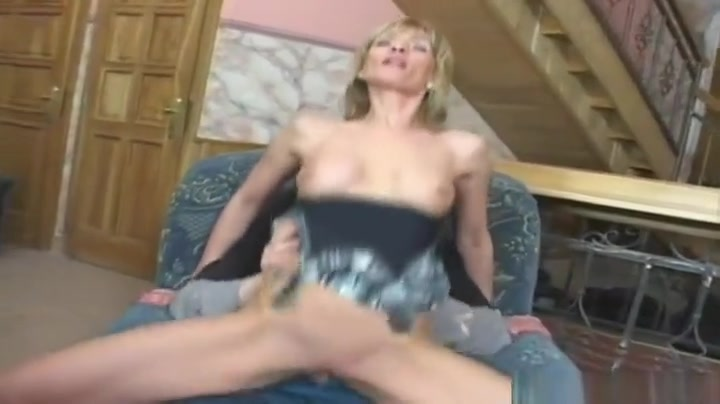 Best porno Cougar life sign up