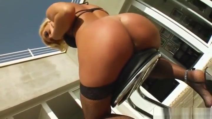 Porno photo Nb ridaz sexy lady