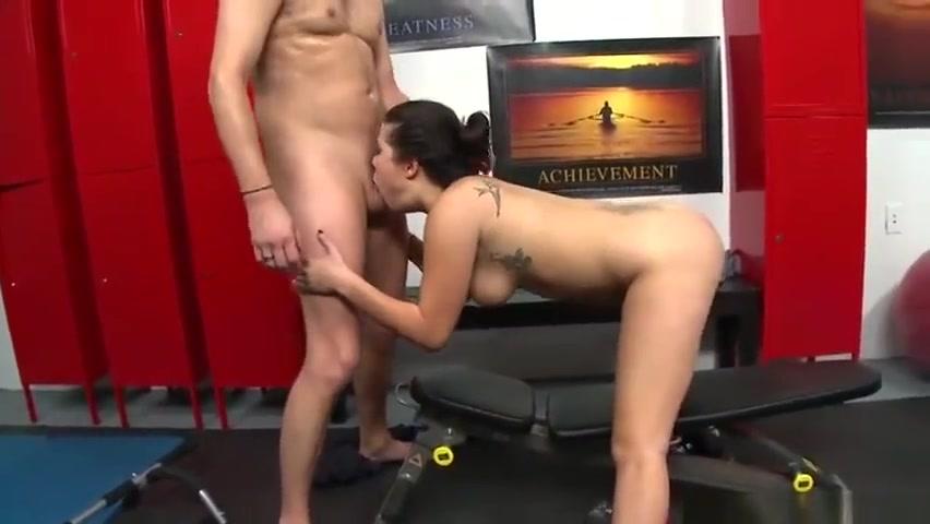 Nude photos Ladewig ariane dating