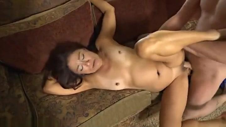 Shawna Lenee Party Best porno