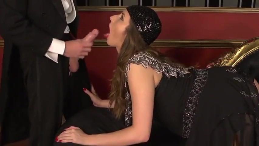 Random hookup etiquette New xXx Video