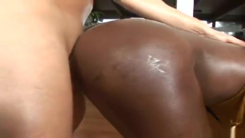 slim women pics Porn FuckBook