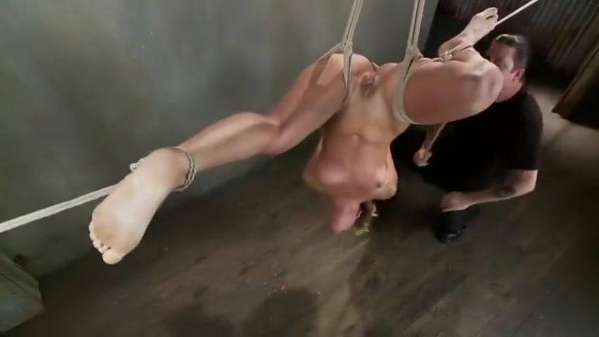 Porn FuckBook Bbw first anal tubes