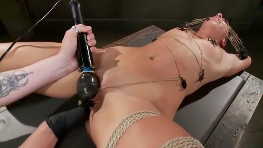 Good Video 18+ Cross Dressing Porn Movies