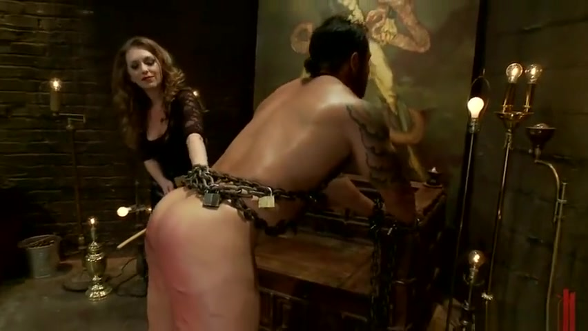 tarjan couple sex video xXx Galleries