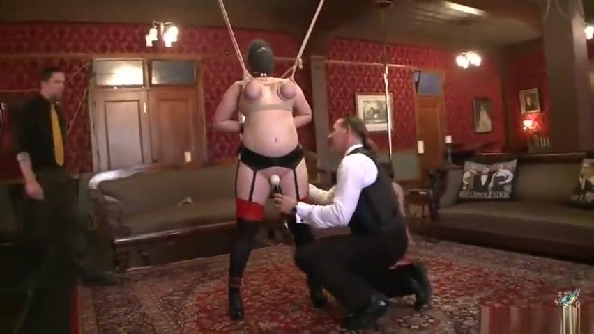 Porn Galleries Santokumesser testsieger dating