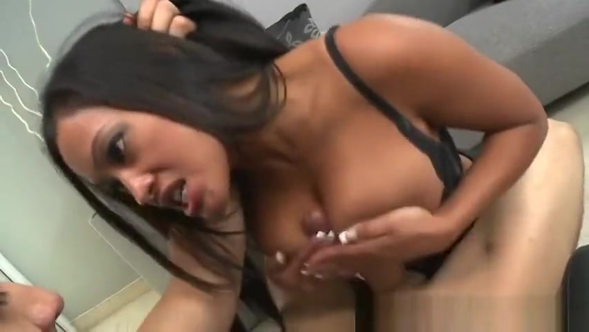 hot and sexy pic download Good Video 18+