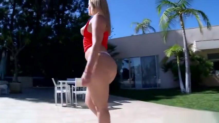 big naked women videos Best porno