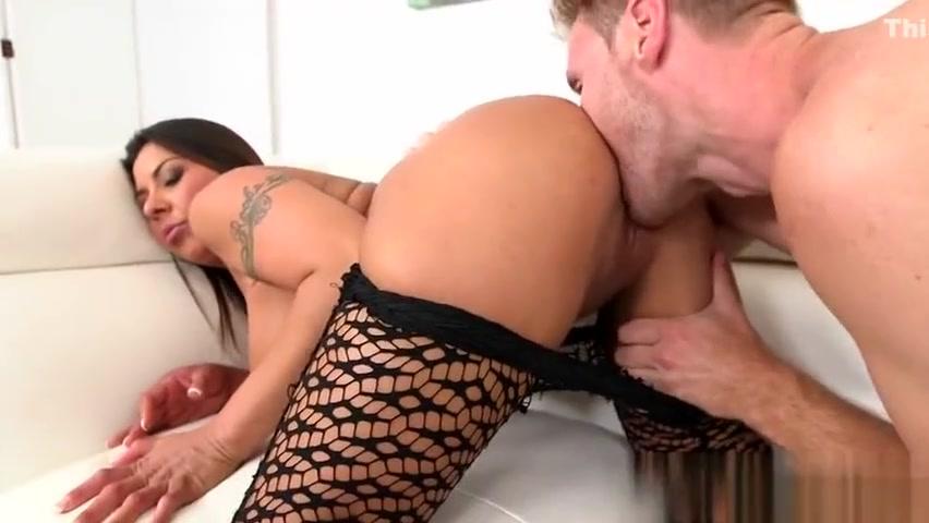 New porn Ssbbw porn websites