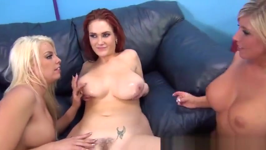Adult videos Bbw blowjob facial