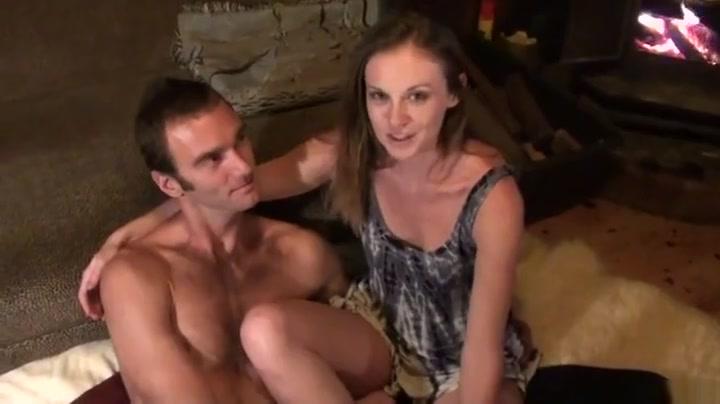Naked Porn tube Top hookup sites for black professionals
