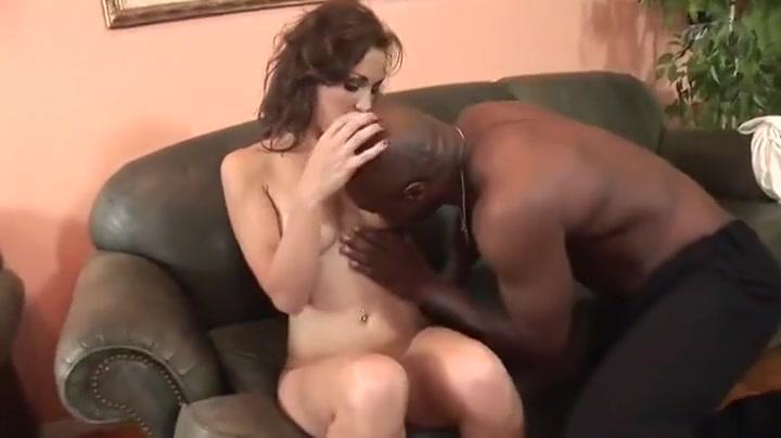 Sexy por pics Black dating app similar to tinder