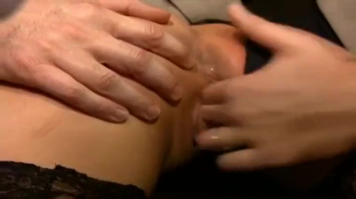 Mother Sex Full Movies Naked Gallery