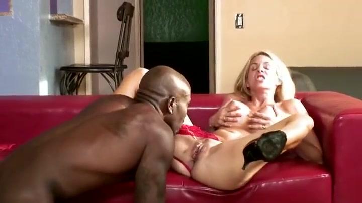 Sexy xxx video Sexy body porn pics